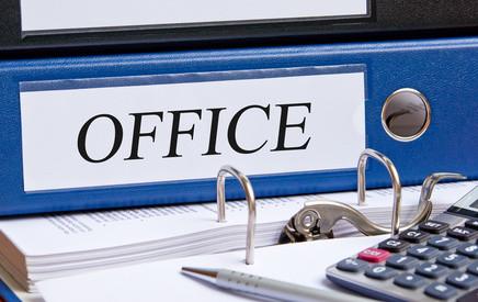 Admin Finance.jpg