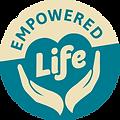 Empowered Life_RGB_72dpi.png
