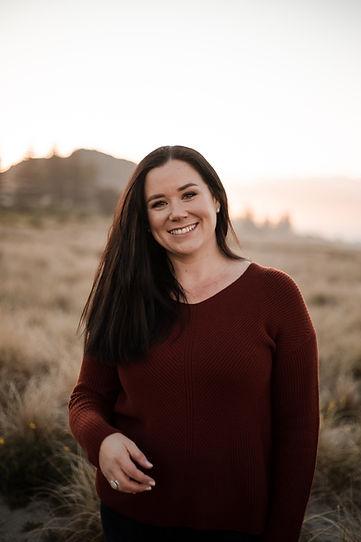 Cassandra Hogan