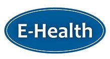 E Health.JPG