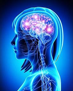 brain-computer-interfaces.jpg