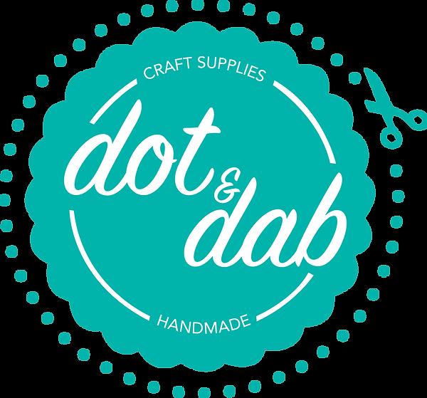 Dot Dab logo USE not pantone.png