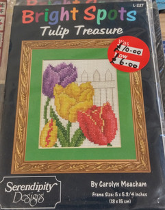 tulip treasures.jpg