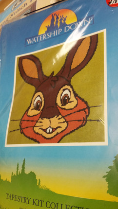 watership down rabbit.jpg