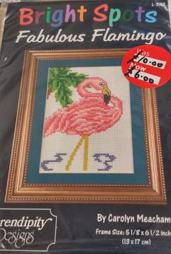 fabulous flamingos.jpg