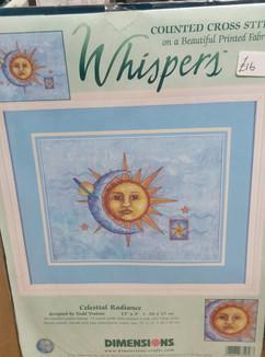 Whispers sun and moon.jpg