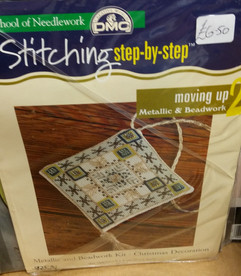 stitching step by step.jpg