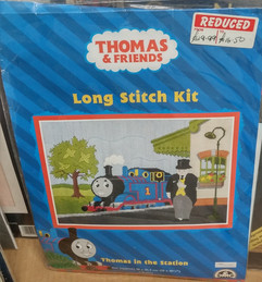 thomas in the station.jpg