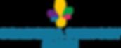 logo-orangina-suntory.png