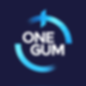 one gum.png