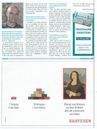 Journal de Sion p.2