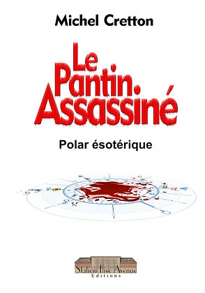 Le pantin assassiné