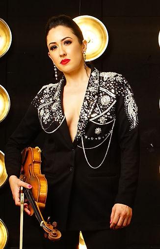 Suemy Gonzalez Pic.jpg