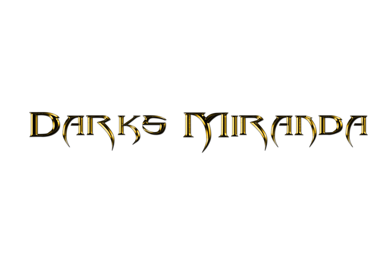 darks metalico gold.png