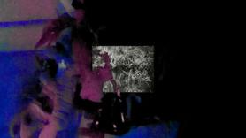 Screen Shot 2020-07-28 at 18.09.01.jpg