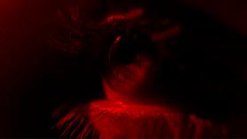 Screen Shot 2020-07-28 at 18.03.05.png