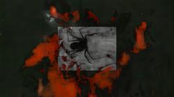 Screen Shot 2020-07-28 at 18.08.02.jpg