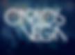DJ Carlos Logo.png