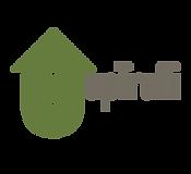 upTrulli-Logo_klein.png