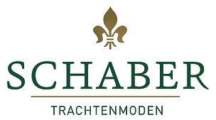 SCHABER_Tracht_CMYK.jpg