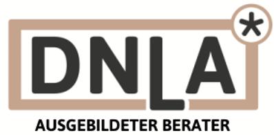DNLA-Berater.png