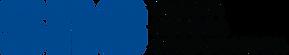 SNC-Logos_Registered_GENERIC-wpcf_1024x1