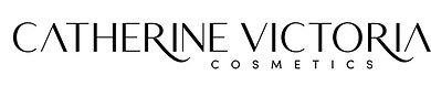 cvc small logo.jpg