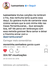 Captura_de_Tela_2019-02-12_às_10.49.52.p