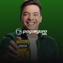 Wesley Safadao Pagseguro