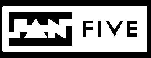 Agencia Fan Five