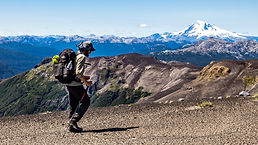 Greater Patagonian Trail - Clothing Gear Review