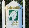 Goldsmiths-in-the-Forest