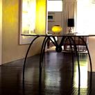 JOMO Spider Table