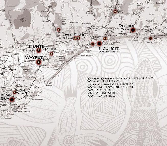 Bayaluk Trail Map.jpg