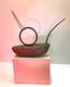'Voyager' by Jenny Toye