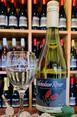 Nicholson River Winery