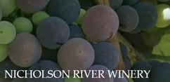 Nicholson River Winery .jpg