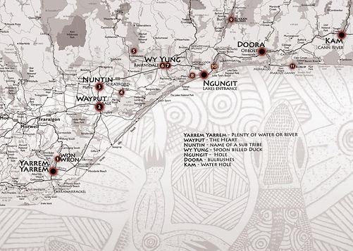 map1-11_medium.jpg