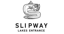 Slipway Lakes Entrance