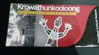 krowathunkooloong-Keeping Place