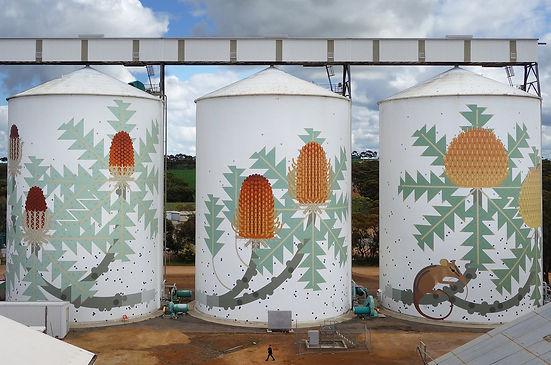 Banksia Amok Kilns.jpg