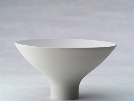 Ogata Seeks Simplicity & Balance