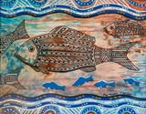 """""""Fish"""" by Ray Thomas"""