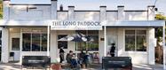 Long Paddock eatery