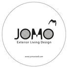www.jomosteel.com
