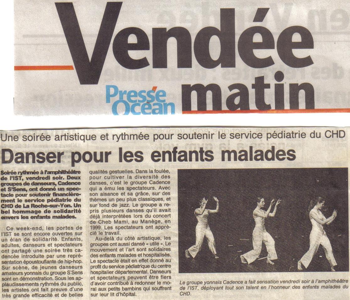 V.M.2000