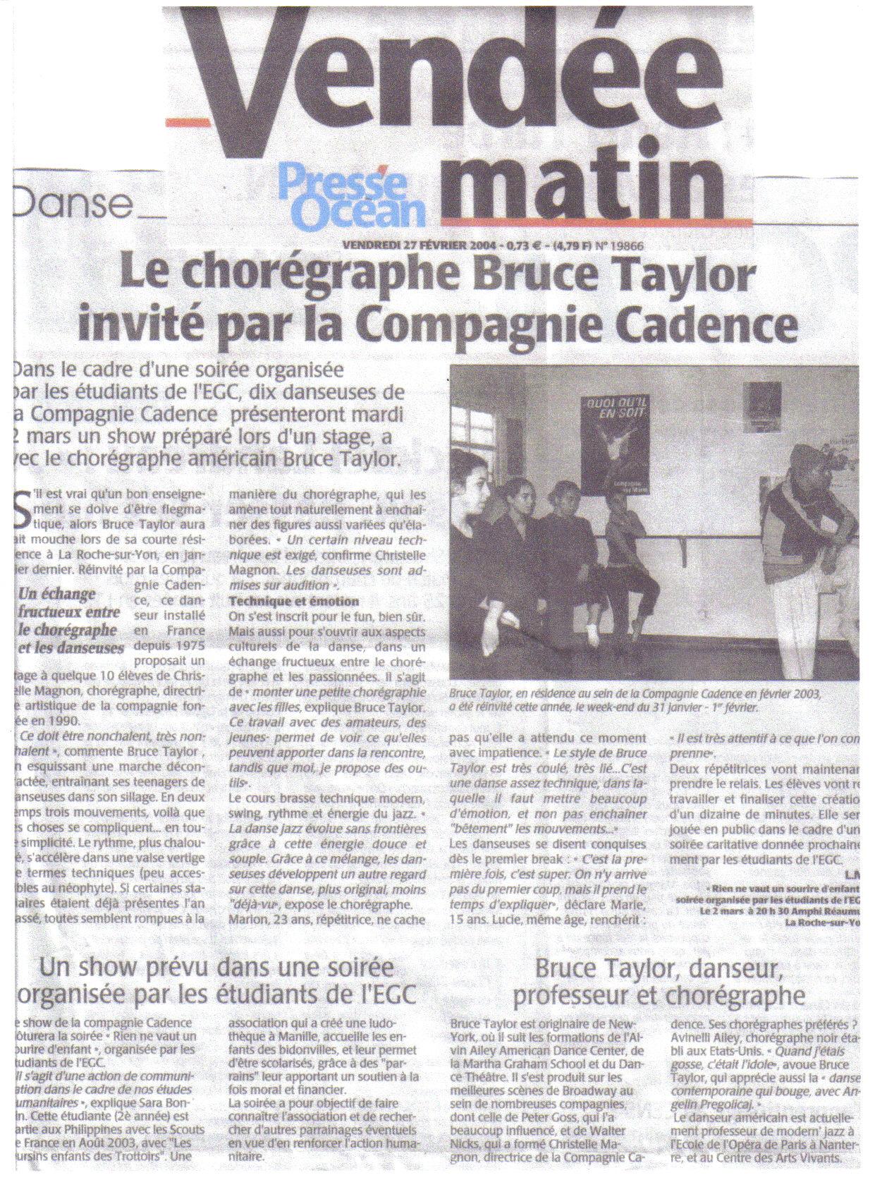 V.M. 2004