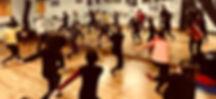 Body Tonic, Barre au Sol, Barre à Terre, Piates Swiss Ball, Yoga, Mèditation, Taï Chi, Qi Gong, Stretching
