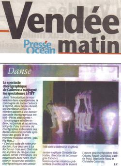 V.M. 2002