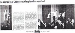 Hebdo_Vendée_2000